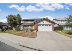 Photo of 9583 Peartree Lane, Cypress, CA 90630 (MLS # NP18229978)