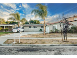 Photo of 829 Towne Street, Costa Mesa, CA 92627 (MLS # NP18230163)