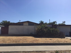 Photo of 2408 W Rainbow Avenue, Anaheim, CA 92801 (MLS # NP18230978)