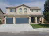 Photo of 12364 Meadowvale Street, Eastvale, CA 91752 (MLS # NP18233494)