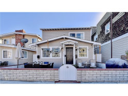 Photo of 211 E Balboa Boulevard, Newport Beach, CA 92661 (MLS # NP18247411)