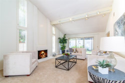 Photo of 3 Maritime Drive, Corona del Mar, CA 92625 (MLS # NP18269039)