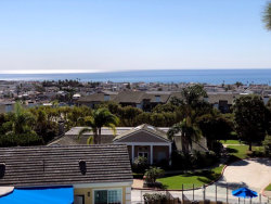 Photo of 101 Scholz , Unit PH18, Newport Beach, CA 92663 (MLS # NP18271465)
