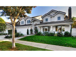 Photo of 2021 Port Bristol Circle, Newport Beach, CA 92660 (MLS # NP18273971)