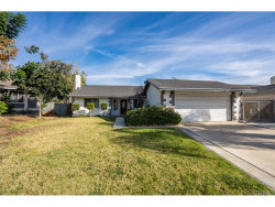 Photo of 2621 S Prairie Dunes Place, Ontario, CA 91761 (MLS # NP18279667)