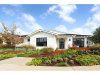 Photo of 1536 Dolphin Terrace, Corona del Mar, CA 92625 (MLS # NP18280814)
