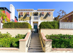 Photo of 2529 Bungalow Place , Unit 7, Corona del Mar, CA 92625 (MLS # NP18280955)