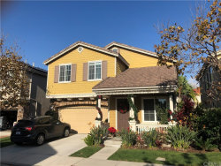 Photo of 342 Gulf Stream Way, Costa Mesa, CA 92627 (MLS # NP18283547)