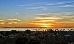 Photo of 3401 Quiet Cove, Corona del Mar, CA 92625 (MLS # NP18285482)