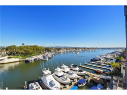 Photo of 611 Lido Park Drive , Unit 5B, Newport Beach, CA 92663 (MLS # NP18288139)