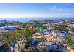 Photo of 513 Poppy Avenue , Unit A, Corona del Mar, CA 92625 (MLS # NP18288841)