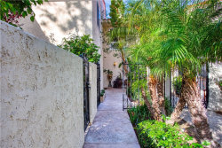 Photo of 2753 Vista Umbrosa, Newport Beach, CA 92660 (MLS # NP18290639)