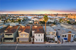 Photo of 210 E Balboa Boulevard, Newport Beach, CA 92661 (MLS # NP18291049)