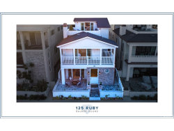 Photo of 125 Ruby Avenue, Newport Beach, CA 92662 (MLS # NP19001100)