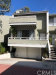 Photo of 15 Goodwill Court , Unit 36, Newport Beach, CA 92663 (MLS # NP19003432)