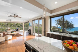 Photo of 904 Miramar Street, Laguna Beach, CA 92651 (MLS # NP19004354)