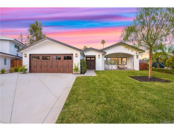Photo of 2316 Private Road, Newport Beach, CA 92660 (MLS # NP19010533)