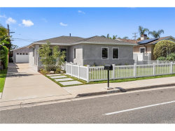 Photo of 339 19th St, Costa Mesa, CA 92627 (MLS # NP19013422)