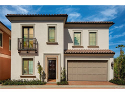 Photo of 145 Linda Vista , Unit 156, Irvine, CA 92618 (MLS # NP19016052)