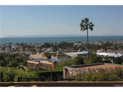 Photo of 3601 Seabreeze Lane, Corona del Mar, CA 92625 (MLS # NP19016267)