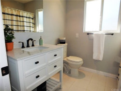 Tiny photo for 496 Fort Lewis Drive, Pomona, CA 91767 (MLS # NP19030605)