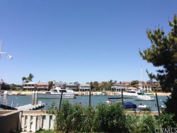 Photo of 139 N. Bay Front, Newport Beach, CA 62662 (MLS # NP19031017)