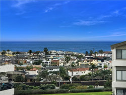 Photo of 220 Nice Lane , Unit 207, Newport Beach, CA 92663 (MLS # NP19033998)