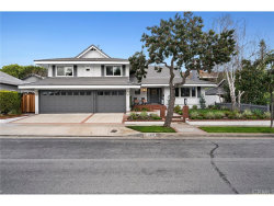 Photo of 2340 Aralia Street, Newport Beach, CA 92660 (MLS # NP19034012)