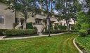 Photo of 507 Harbor Woods Place , Unit 507, Newport Beach, CA 92660 (MLS # NP19034801)