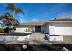 Photo of 1734 Santiago Drive, Newport Beach, CA 92660 (MLS # NP19035116)