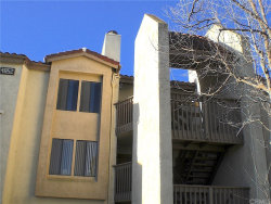 Photo of 4852 Cabana Drive, Unit 307, Huntington Beach, CA 92649 (MLS # NP19056041)