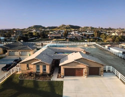 Photo of 17592 Timberview Drive, Riverside, CA 92504 (MLS # NP19064127)