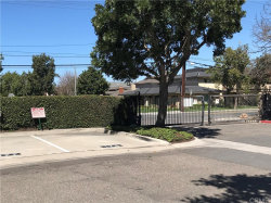 Tiny photo for 2534 W Macarthur Boulevard, Unit E, Santa Ana, CA 92704 (MLS # NP19081852)