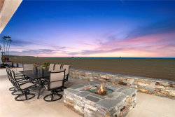 Photo of 1224 W Oceanfront, Newport Beach, CA 92661 (MLS # NP19089582)
