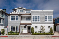Photo of 108 11th Street, Newport Beach, CA 92661 (MLS # NP19091341)