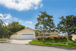 Photo of 721 Bellis Street, Newport Beach, CA 92660 (MLS # NP19092025)