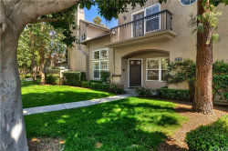 Photo of 25 Dauphine, Newport Coast, CA 92657 (MLS # NP19092102)