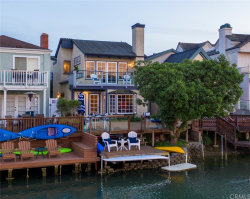 Photo of 217 Canal Street, Newport Beach, CA 92663 (MLS # NP19092744)