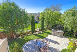 Photo of 14 Bandol, Newport Coast, CA 92657 (MLS # NP19093143)