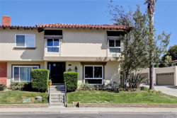 Photo of 2412 Vista Hogar, Newport Beach, CA 92660 (MLS # NP19093635)