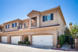 Photo of 20402 Santa Ana Avenue, Unit 1, Newport Beach, CA 92660 (MLS # NP19093655)