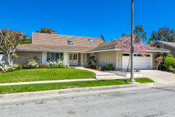 Photo of 2212 Aralia Street, Newport Beach, CA 92660 (MLS # NP19094377)