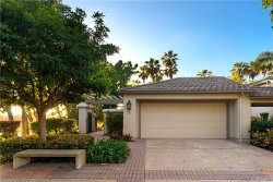 Photo of 1 Sea Cove Lane, Newport Beach, CA 92660 (MLS # NP19094445)