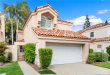 Photo of 17 Cormorant Circle, Newport Beach, CA 92660 (MLS # NP19100591)