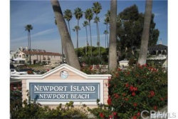 Photo of 3712 Channel Place, Newport Beach, CA 92663 (MLS # NP19110420)