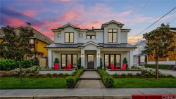 Photo of 435 San Bernardino Avenue, Newport Beach, CA 92663 (MLS # NP19111274)