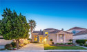Photo of 25 Muirfield, Rancho Santa Margarita, CA 92679 (MLS # NP19111577)