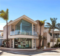 Photo of 545 Via Lido Nord, Newport Beach, CA 92663 (MLS # NP19118725)