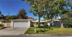 Photo of 2418 Holly Lane, Newport Beach, CA 92663 (MLS # NP19119353)