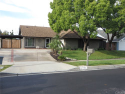 Photo of 3890 Alder Place, Chino Hills, CA 91709 (MLS # NP19119757)